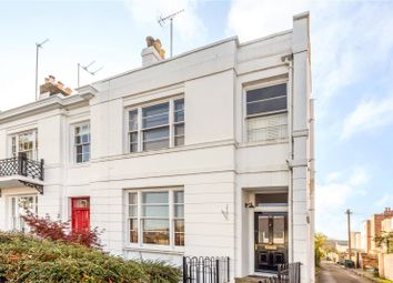 4 bed property for sale in Andover Road, Tivoli, Cheltenham, Gloucestershire GL50