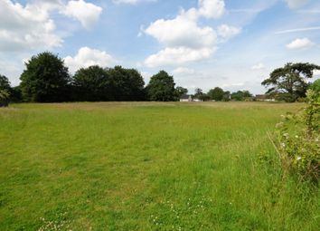 Thumbnail Land for sale in Mill Lane Track, Corston, Malmesbury, Wiltshire