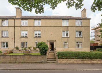Thumbnail 2 bed flat for sale in 28/3 Hutchison Avenue, Edinburgh