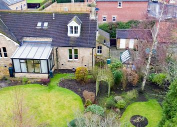 Thumbnail 4 bed semi-detached house for sale in The Rambler, Brigwood, Haydon Bridge