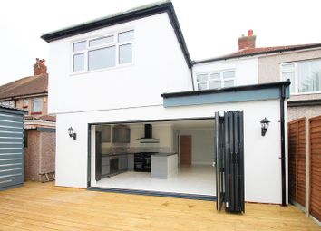 Thumbnail 5 bed property for sale in Sheldon Road, Bexleyheath