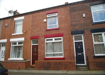 Thumbnail 2 bedroom property to rent in Parkinson Street, Bolton