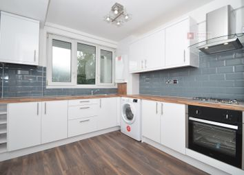 Thumbnail 4 bed maisonette to rent in Abbey St, Off Tower Bridge Road, London Bridge, London, South London