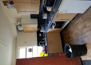 Thumbnail 2 bed terraced house for sale in Crondall Street, Manchester