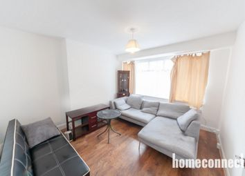 Thumbnail 3 bed terraced house to rent in Latymer Rd, Edmonton Green