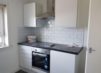 Thumbnail 2 bed flat to rent in Skye Road, Rutherglen, Glasgow