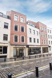 Thumbnail Serviced office to let in Merchant House, Newcastle
