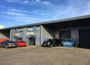 Thumbnail Industrial for sale in 13 Arena 14, Bicester