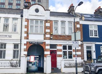 Thumbnail Office to let in St. Oswalds Studios, Fulham