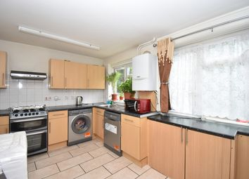 Thumbnail 3 bed terraced house for sale in Revell Rise, London