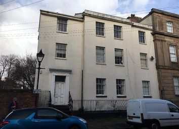 Thumbnail 2 bed flat to rent in Huskisson Road, City Center, Liverpool