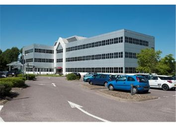 Thumbnail Office to let in 3, The Green, Stratford Road, Shirley, Solihull, West Midlands