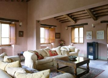Thumbnail 6 bed farmhouse for sale in 06026 Pietralunga Pg, Italy