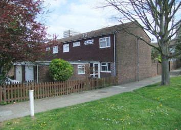 Thumbnail 5 bedroom shared accommodation to rent in Willingham Way, Norbiton, Kingston Upon Thames