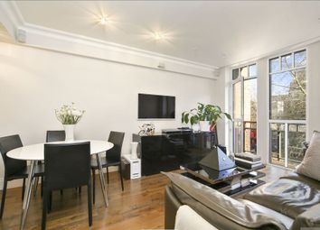 Thumbnail 2 bed flat for sale in St Johns 79 Marsham Street, Westminster