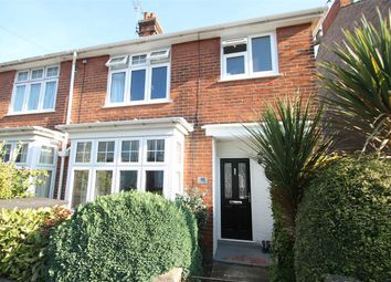 Thumbnail 3 bed property for sale in Victoria Street, Felixstowe