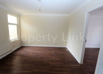 Thumbnail 2 bed flat for sale in Victoria Road, Barking