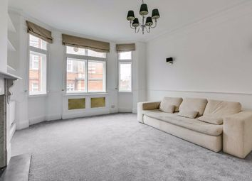 Thumbnail 2 bedroom flat for sale in Aberdeen Court, Maida Vale, London