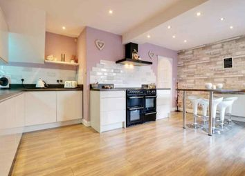 Thumbnail 3 bed terraced house for sale in Marsdale, Sutton-On-Hull, Hull