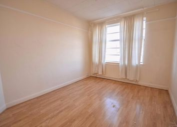 Thumbnail 2 bed flat for sale in Perry Mansions, Catford Hill, Lewisham
