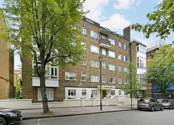 Thumbnail 2 bed flat to rent in St Edmunds Court, London