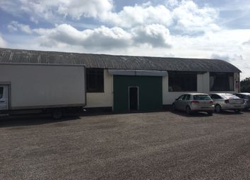 Thumbnail Business park to let in Norton Fitzwarren, Taunton