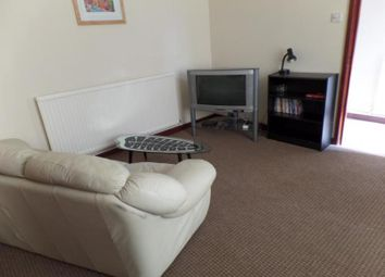 Thumbnail 2 bedroom terraced house to rent in Harriet Street, Cardiff