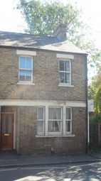 Thumbnail 2 bedroom detached house to rent in Hollybush Row, Oxford