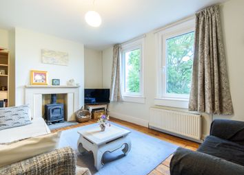 Thumbnail 2 bed property for sale in London Road West, Bath
