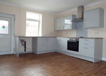 Thumbnail 3 bed property to rent in Blackwell Road, Sutton-In-Ashfield