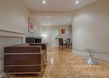 Thumbnail 2 bed flat to rent in Basil Mansions, Knightsbridge, London