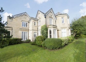 Thumbnail 4 bedroom flat for sale in 2 Lincoln Road, Heaton, Bolton, Lancashire