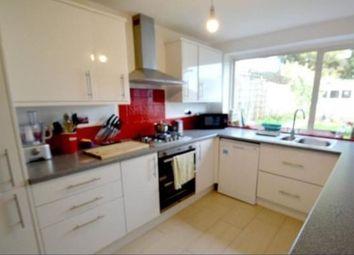 Thumbnail 4 bed semi-detached house for sale in 103, Aldrich Crescent, New Addington, Croydon, Surrey