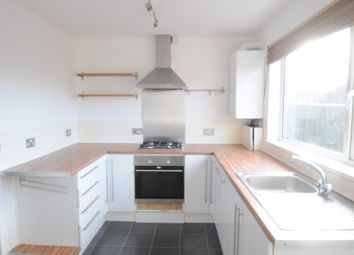 Thumbnail 2 bed terraced house for sale in Foredyke Avenue, Hull, North Humberside