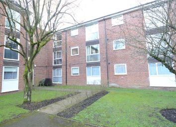 Thumbnail 1 bedroom flat for sale in Trafalgar Court, Southcote Road, Reading