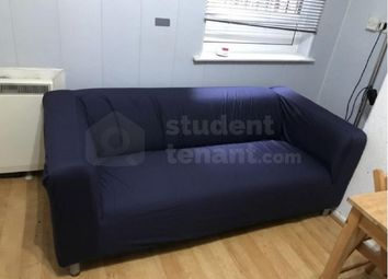 Thumbnail 2 bed shared accommodation to rent in Egerton Road, Manchester, Greater Manchester
