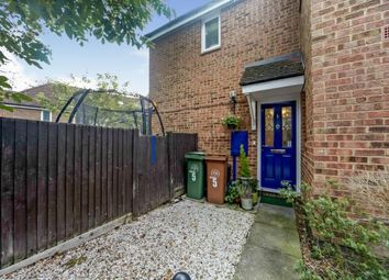 Thumbnail 2 bed end terrace house for sale in Oakdene Mews, Sutton