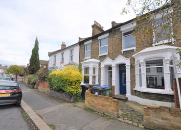 Thumbnail 6 bed terraced house to rent in Napier Road, Leytonstone