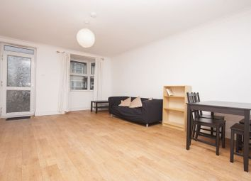 Thumbnail 2 bed terraced house to rent in Russell Road, London