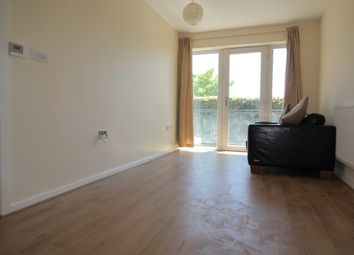 Thumbnail 2 bed flat to rent in Barley House, 2 Peacock Close, Mill Hill