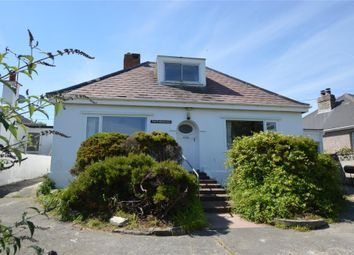 Thumbnail 2 bed detached house for sale in Holywell Bay, Newquay, Cornwall