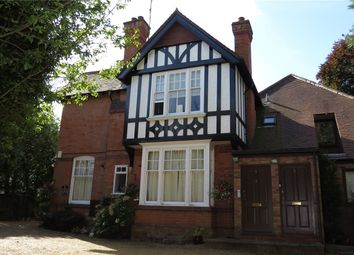 Thumbnail 2 bedroom flat for sale in Grasmere Court, 12 St. Gregorys Road, Stratford-Upon-Avon, Warwickshire