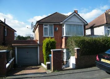 3 bed detached house for sale in Campbell Road, Caterham, Surrey CR3