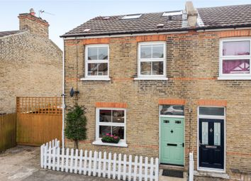Thumbnail 3 bed semi-detached house for sale in Hilldrop Road, Bromley