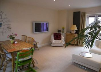 Thumbnail 2 bedroom flat for sale in Regal Close, Abingdon, Oxfordshire
