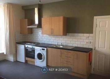 Thumbnail Studio to rent in Grange Avenue., Leeds
