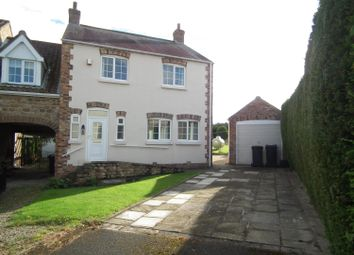 Thumbnail 3 bed property to rent in Roseberry Green, North Stainley, Ripon