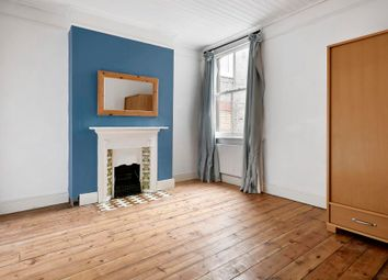 Thumbnail 2 bed flat for sale in Welham Road, Furzedown