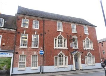 Thumbnail Office to let in Kembrey House, First & Second Floor Offices, 5 Worcester Road, Bromsgrove