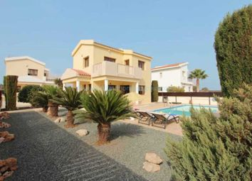Thumbnail 2 bed detached house for sale in Katergou 3, Ayia Napa 5391, Cyprus